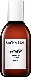 Sachajuan Colour Protect Conditioner, 250ml