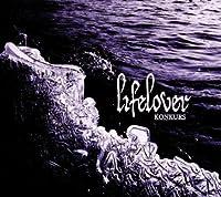 Konkurs -Spec- by Lifelover (2011-01-11)