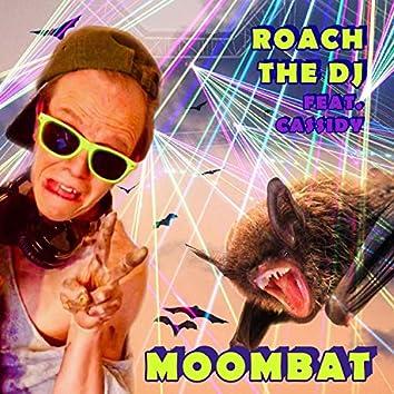 MoomBat (feat. Cassidy)
