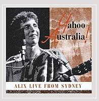 Yahoo Australia!