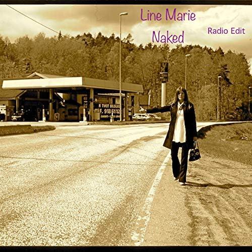 Line Marie