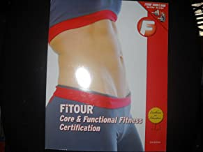 Best fitour group exercise certification Reviews