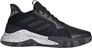 Men's Runthegame Running Shoe