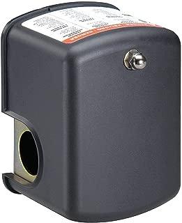 Best dayton pressure switch Reviews