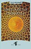 Meditazione integrale. Crescita personale e risveglio spirituale