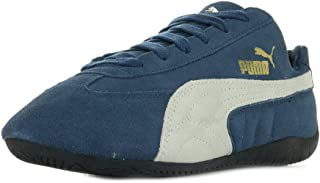 83c785124ff7 Puma Speed Cat Sparco, Sneakers