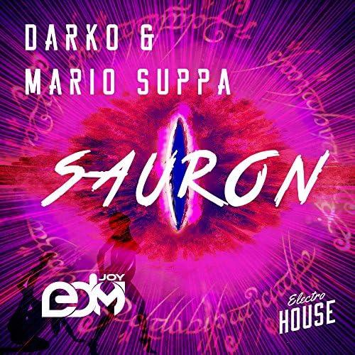 Darko & Mario Suppa
