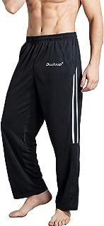 Best good quality sweatpants Reviews