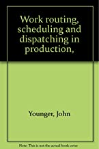 Best dispatching in production Reviews