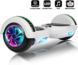 Amazon.es: luces led para patinete electrico