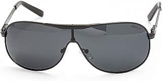 Blade Sunglasses for unisex - 2807-C05