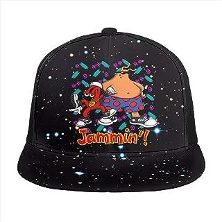 Amazon.es: 50 - 100 EUR - Sombreros y gorras / Accesorios: Ropa