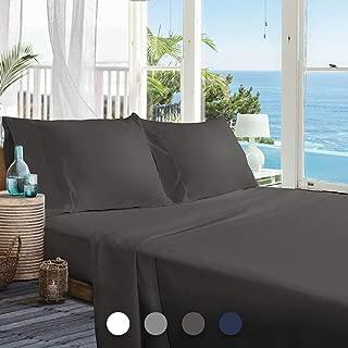 Best lexington bed sheets Reviews