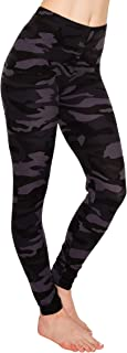Best camo black leggings Reviews