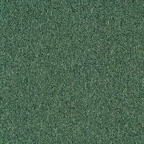 Teppichfliesen Heuga Frabe: Forest | Selbstliegend Bodenfliesen Teppich |- 50x50cm | Pro Karton = 4m2