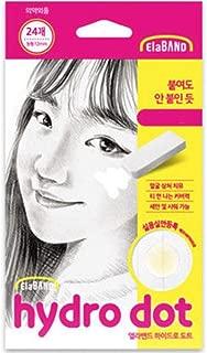 Hydro Dot [ElaBAND] Korean Pimple Sticker