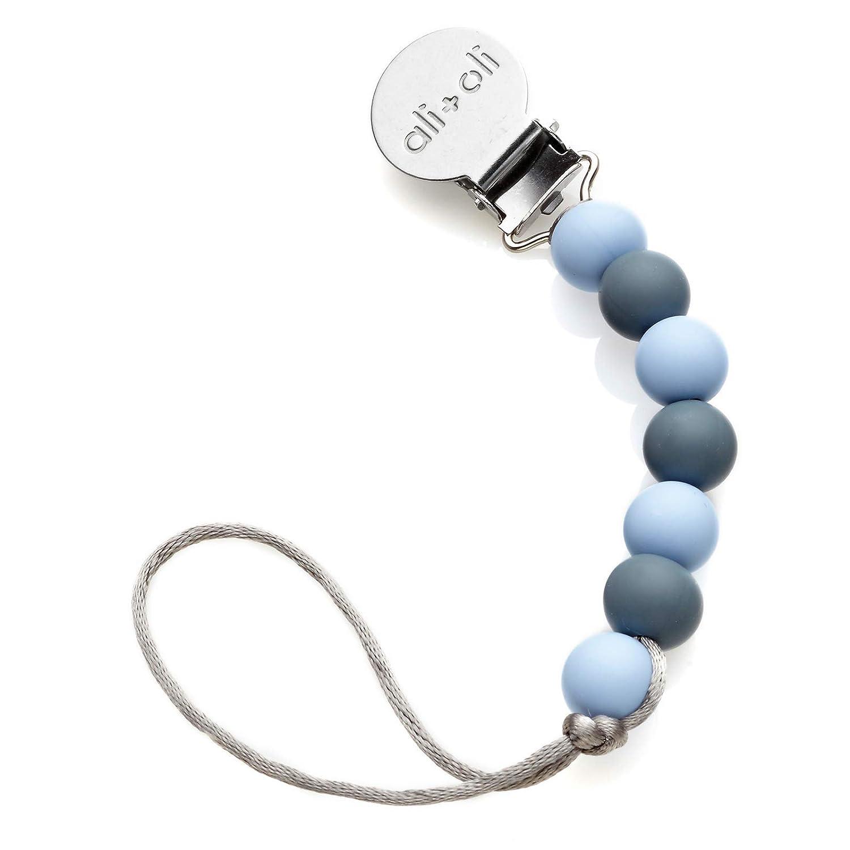 Isa (Iron-Blue)