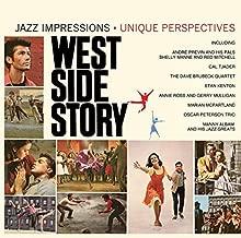 West Side Story: Jazz Impressions Unique / Various
