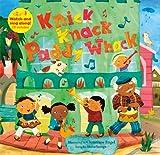 Knick Knack Paddy Whack (Singalong)