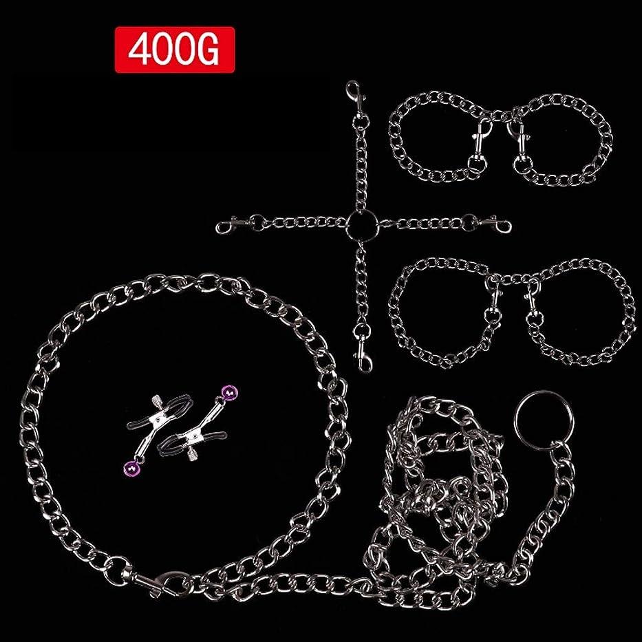 推定する潮アナロジーCXQ Yoga 制約メタルミルククリップトラクションネック円周パフォーマンスの小道具をバインド5個のロールプレイング Tshirt