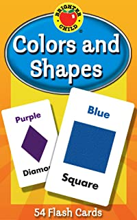 Best flashcards about colors Reviews