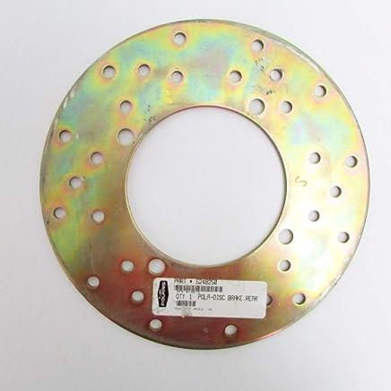 PURE POLARIS DISC-BRAKE,REAR,8.625X.188 - 5248250