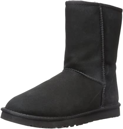 UGG Australia Men's Classic Short Winter Boot : boots