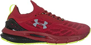 Tênis de Corrida Masculino Under Armour Charged Bright