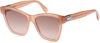 Fendi Square Sunglasses for Women