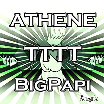 Athene Together To The TOP