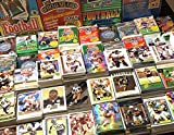 400 Card NFL Starter Gift Pack Includes Many Stars, Rookies, Hall Of Famers, Tom Brady, Brees, Rodgers, Mahomes Also Includes Bonus 2020 Score Franchise Tua ... rookie card picture