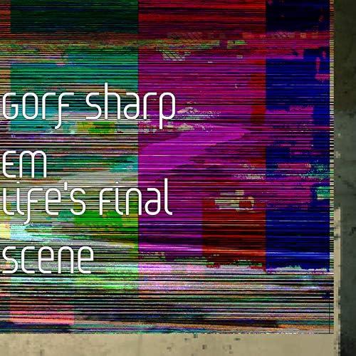 Gorf Sharp Em