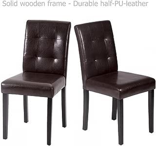 Best wooden frame terraria Reviews
