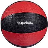 Zoom IMG-1 amazon basics palla medica 3