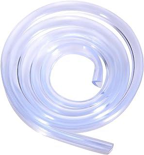Amazon.es: cinta silicona transparente: Bebé