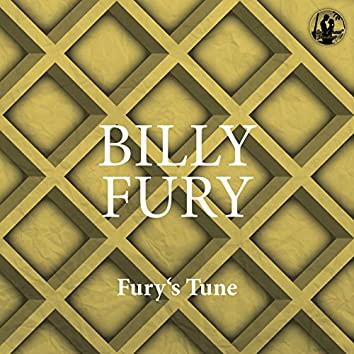 Fury's Tune