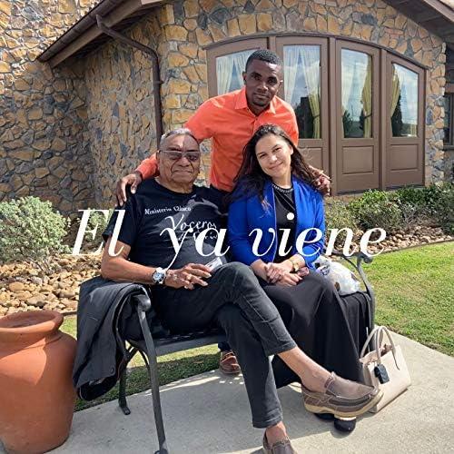 Nestor & Nicolle feat. Eduardo Silva