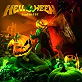 Straight Out of Hell: Premium Edition(Helloween)