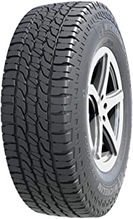 Pneu Michelin Aro 16 265/70R16 LTX Force 112T