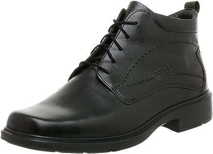 ECCO Berlin 049774, Men's Boots