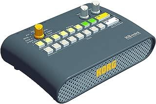 Korg KR mini Rhythm Machine (International Version - No Warranty)