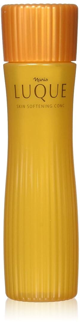 ライフル類人猿高いナリス ルクエ2スキン ソフニング コンク(200mL)