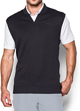 Under Armour Men's Storm Sweater Fleece Vest
