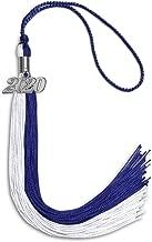 Endea Graduation Single Purple Honor Cord
