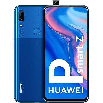 Huawei P smart Z - Smartphone de 6.59