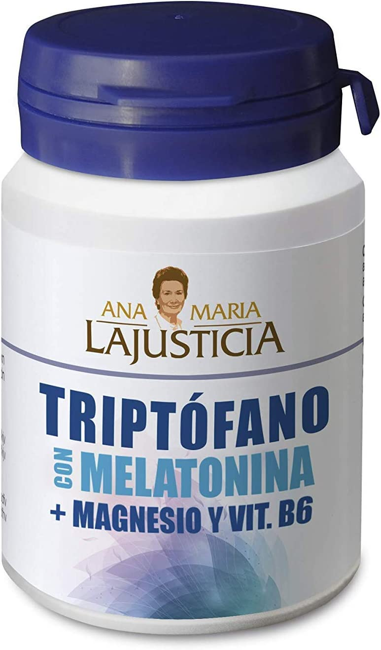 Melatonina natural onde encontrar