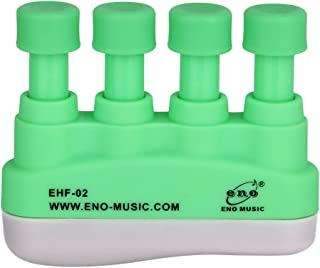 ENO MUSIC Fingers Exercisers