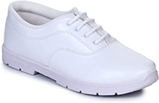 Liberty Prefect S/BOYEXCE Kids School Shoes