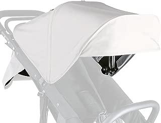 エアバギー Air サマーシールド® サンキャノピー ココプレミア用 AB6556