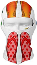 Balaclava Flying Ducks Cool Full Face Masks Ski Headcover Motorcycle Hood For Cycling Sports Snowboard